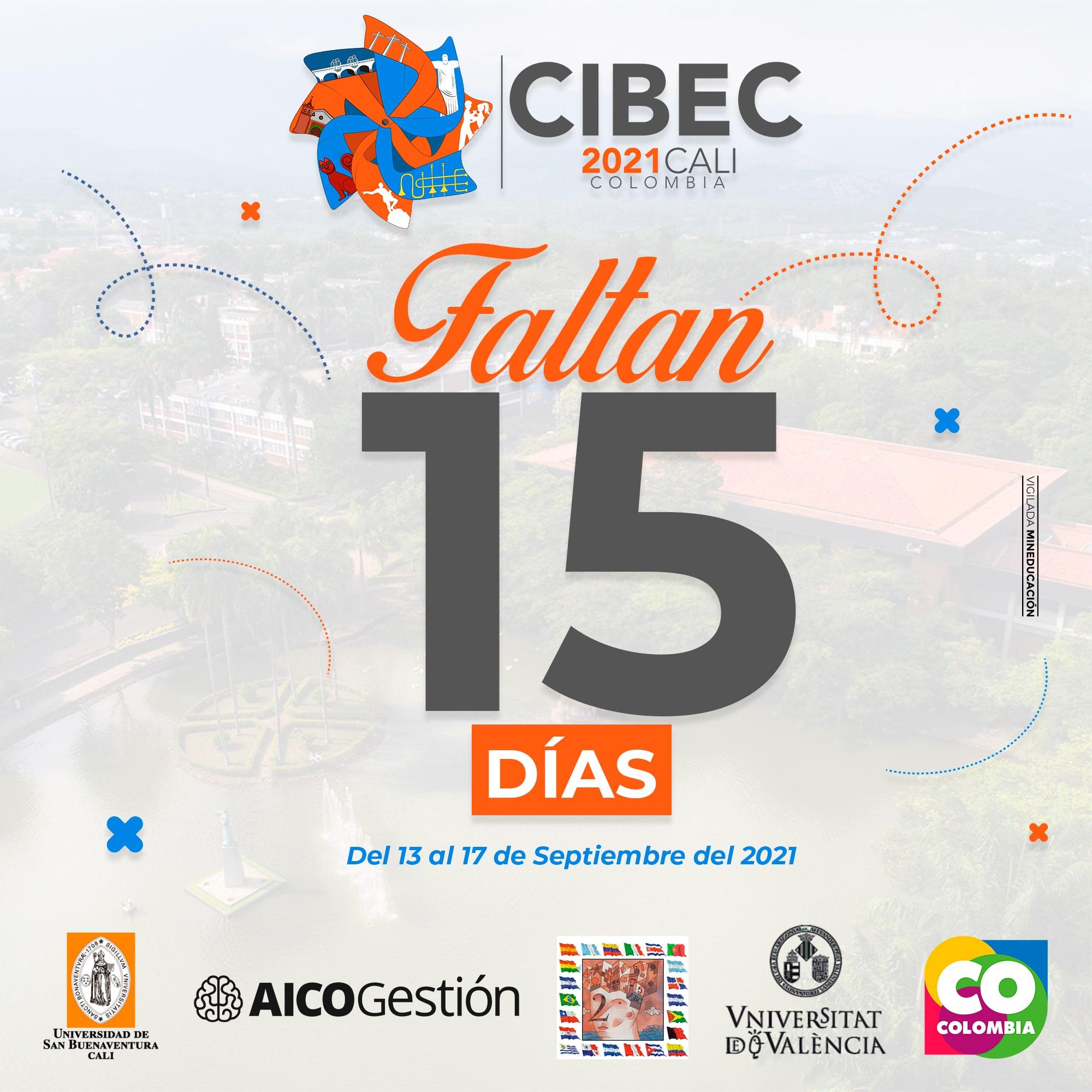 Faltan-15-dias-CIBEC-2021-min