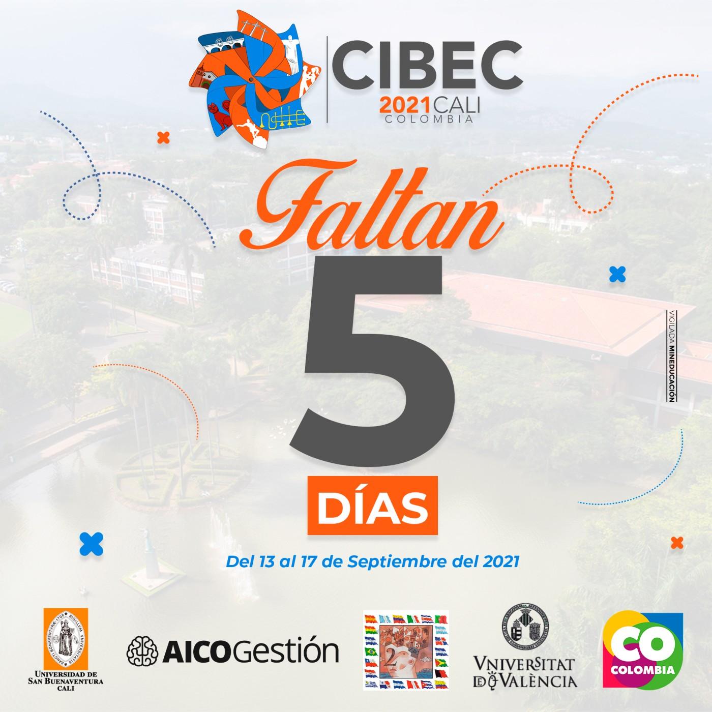 Faltan-5-dias-CIBEC-2021